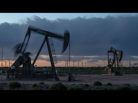 The Jury Is Out on Oil Demand Says JPMorgan