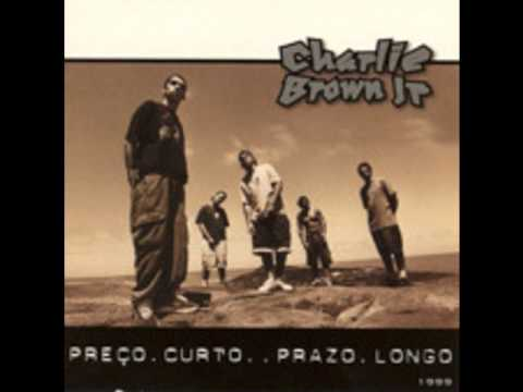 Charlie Brown Jr - Cidade Grande mp3