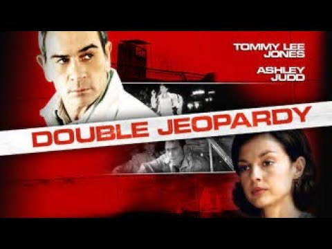 Double Jeopardy 1999 Movie Review With Brian Hannah Youtube