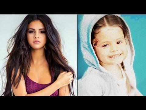 Hotel Transylvania 2 Behind-The-Scenes Film Matchups - Selena Gomez, Andy Samberg, Kevin James