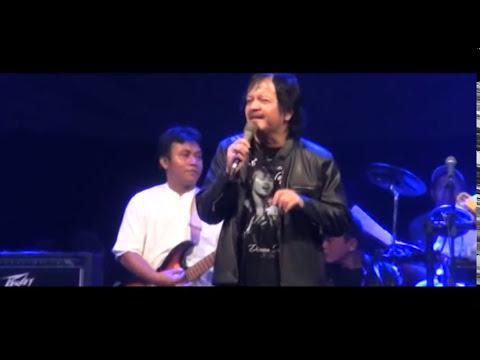 SK GROUP - CACA HANDIKA - KAU CAMPAKAN (Official Live Performance)
