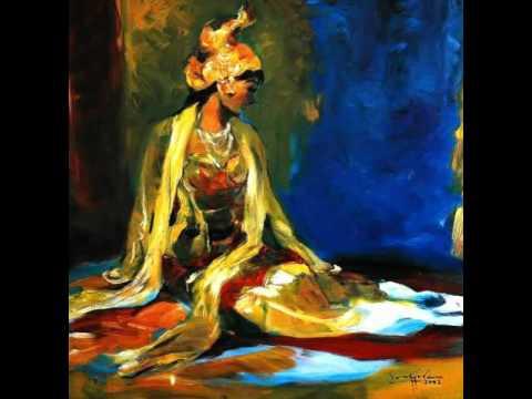 Myanmar Classical- စိန္ျခဴးၾကာေညာင္- Khattayar Tamar Cho_HIGH.mp4