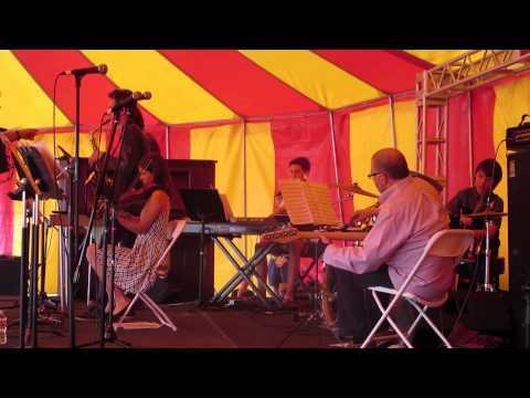 LILA Band: Birdland