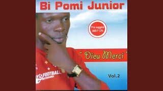2014 GNAWI GRATUIT MP3 MUSIC SIMO TÉLÉCHARGER