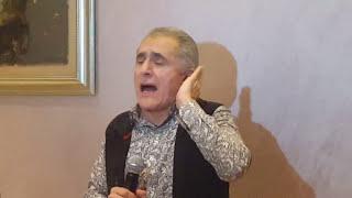 Alim Qasimov - Deyin Hardadir - Shahnaz Tesnifi