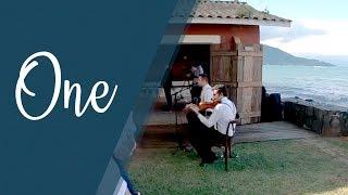 Baixar One - U2 (Tato Moraes) - Entrada da Noiva - Casamento