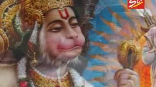 Devendra Begani- Mhaare seer par hai balaji ro haath