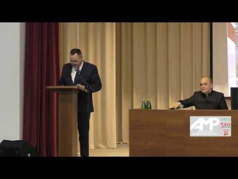 Актаныш авыл җирлеге башкарма комитеты җитәкчесе Илһам Шәмсунов хисап тотты