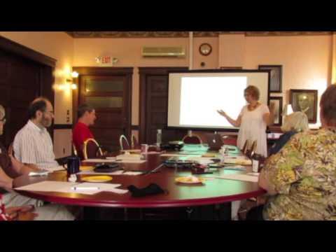 IP LC Teaching for Brooke Baker 2