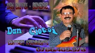 Download Colaj Dan Ciotoi si Generic  Zebrano Constanta 2019