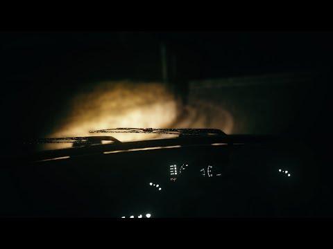 Gutter Drift