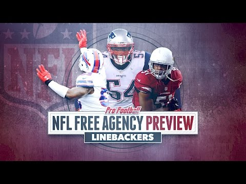 pfw-2017-free-agency-preview:-linebackers
