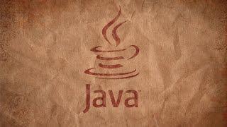 Мирончик И. Я. Основы программирования на языке Java [5]