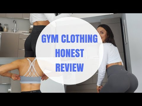 honest-gym-clothing-review,-exciting-announcement!!
