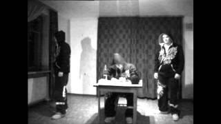 SCoRe M L R Bis Zum Schluss MusikVideo By DAM ComedyWar