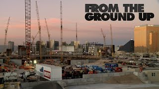 From The Ground Up Ep 4 Every Little Bit Of Time Counts