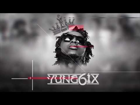 Yung6ix - Return Of The Kings (Concert) Part One