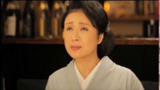 小林幸子 - おんなの酒場