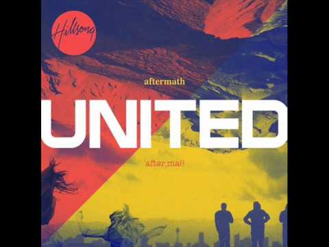 Download Hillsong United - Like An Avalanche (Aftermath)