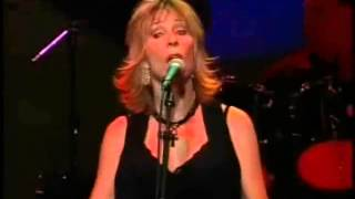 Stuck In The Middle With You :: Juice Newton. YouTube Videos
