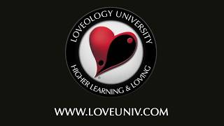 "Tantra Course Online from Loveology University – ""Tantric Love"" Sneak Preview!"