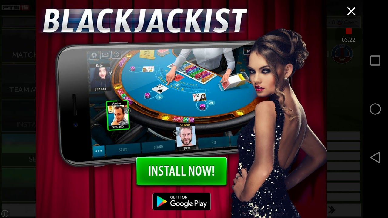 Casino caen poker flash games casino slots