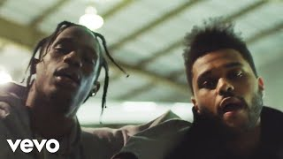 Download The Weeknd - Reminder Mp3 and Videos