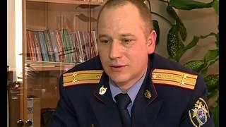 В посёлке Свингино обнаружили труп 4-месячного младенца