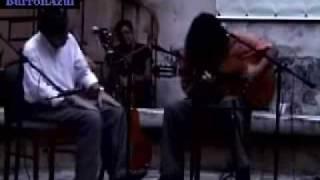 Noel Nicola & Santiago Feliu - Para una imaginaria María del Carmen