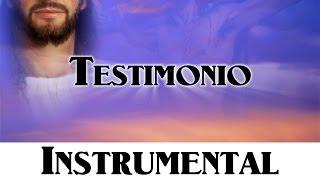 Himno 574 - Testimonio  [Himnario Adventista Nuevo Instrumental]