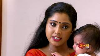 Thamara Thumbi - Episode 17 | 9th July 19 | Surya TV Serial