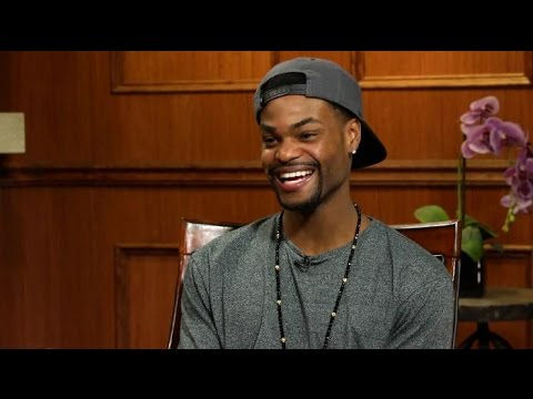 "King Bach: I'm ""Definitely Not Going To Do Vines Forever"" 
