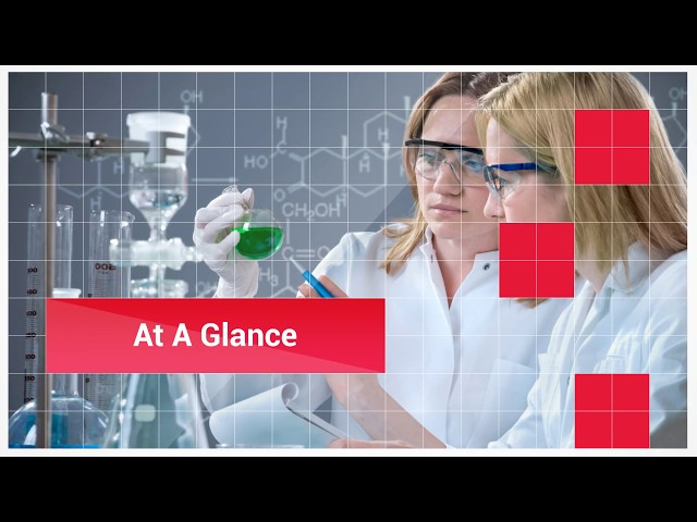 Maddox Pharma Swiss Company Profile