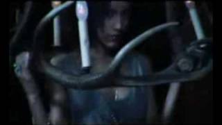 new song from Within Temptation from single CD All I Need ---------...