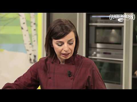 Costolette di agnello - la ricetta della chef Adelaide Michelini