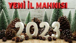 Yeni Il Mahnisi New Year Yeni Il Gəldi New Year Song Novyj God Happy New Year Song Jingle Bells Youtube
