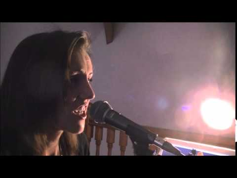 As It Seems Lily Kershaw Cover Dina Mas