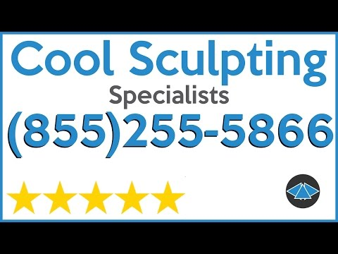 Coolsculpting In  Beverly Hills FL