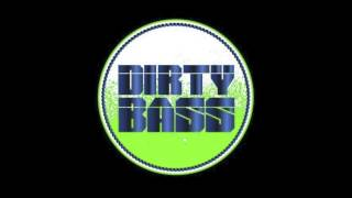Far East Movement - Dirty Bass (Remix) ft Tyga (HD)