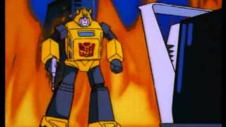 Download Mp3 Transformers G1 Extended Edition!: More Than Meets The Eye Pt1 Segment 1