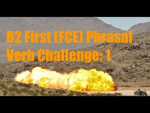 fce-phrasal-verb-challenge-1---travel-vlog-7