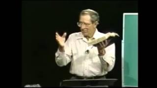 Through the Bible with Les Feldick - Book 1, Lesson 3, Segment 1
