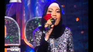 Download Voice of Maldives - mohamed saeed (15 Jan 2011) MP3 song and Music Video