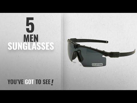 Military Sunglasses [ Winter 2018 ]   New & Popular