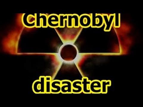 Chernobyl documentary english Chernobyl disaster - das Pro