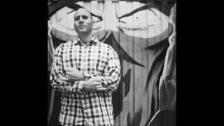 Dr. Knarf – Rap Superstar