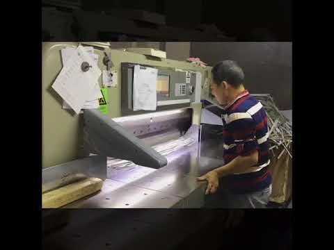 Shenzhen zhongtai printing Co., Ltd