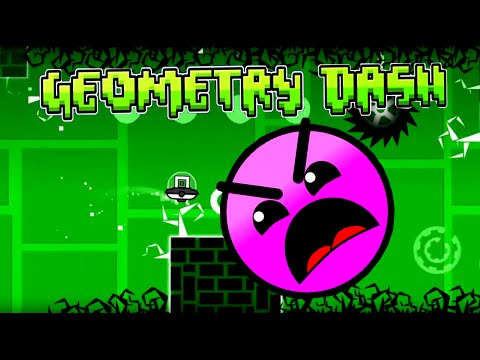 https://helotechnology.com/geometry-dash-apk-download