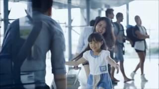 siemens helps move bangkok forward siemens mobility thailand 2