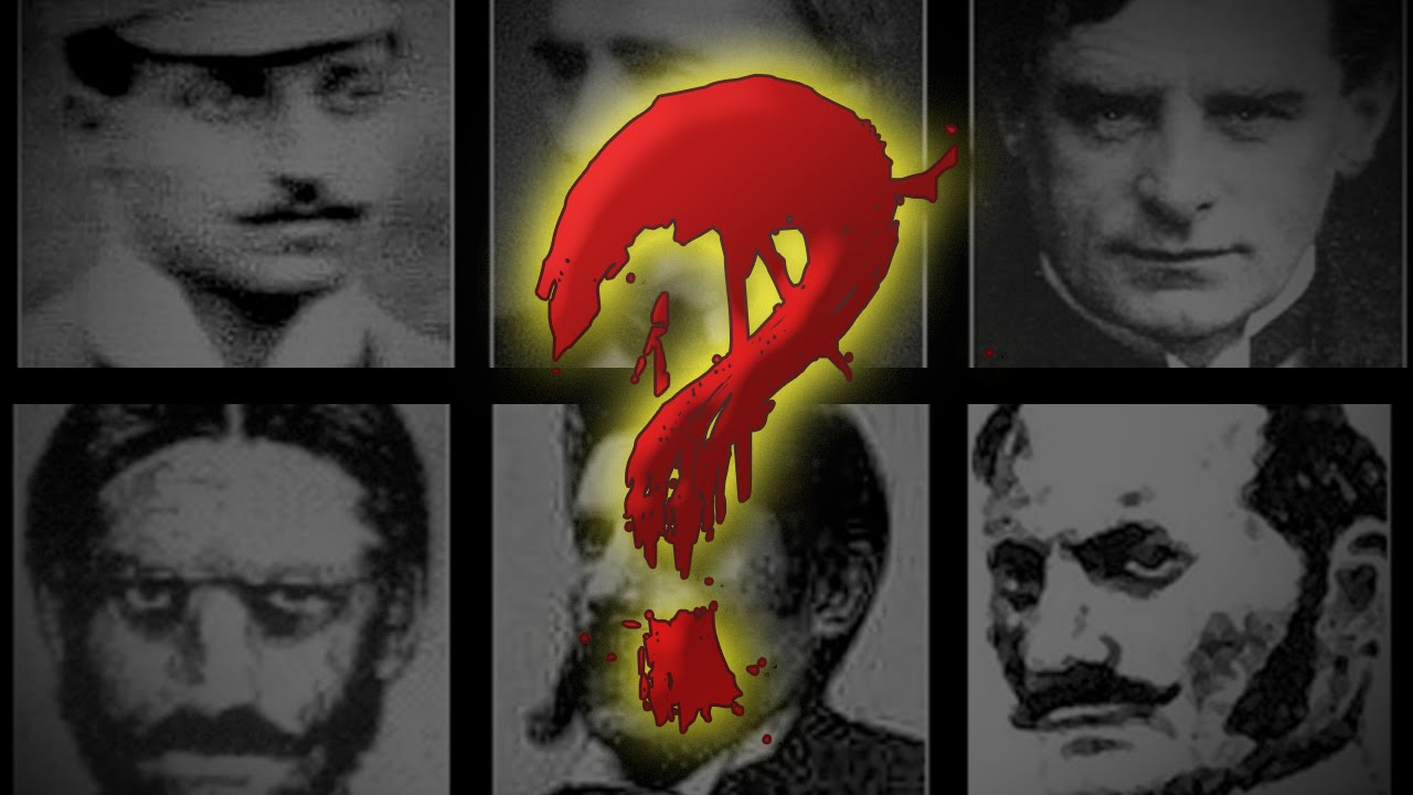 No, We Still Cannot Confirm the Identity of Jack the Ripper